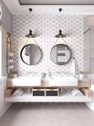 Am einfachsten lässt sich der moderne wohnstil so beschreiben: Wohnzimmer Spiegel Einzigartig Inspirierend Moderne Wandspiegel Wohnzimmer Wohnzimmer Frisch