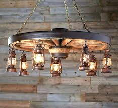 small rustic chandelier rustic lighting chandeliers glass chandelier shades chrome gold dining room light fixtures and