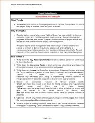 Daily Construction Report Template Or Homework Help For Kids Paws