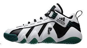 adidas shoes logo png. adidas originals eqt black:running white-sub green shoes logo png n
