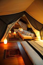 449 best Hotel rooms images on Pinterest | Bedrooms, Luxury hotels ...