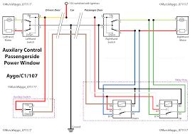 renault megane wiring diagram kwikpik me and webtor in shouhui renault megane 2 wiring diagram diagram renault megane wiring