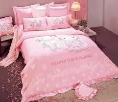 gorgeous design girl bedroom comforter sets girls full size sheet set childrens bed linen toddler twin bedding for