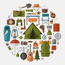 Essential Tools For A Wilderness Survival Kit \u2013 WilderneSurvival
