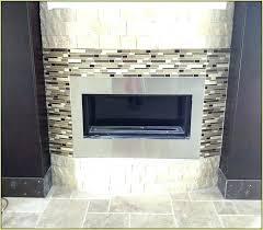 ideas fireplace tile designodern fireplace tile tile fireplace surround designs round designs contemporary fireplace