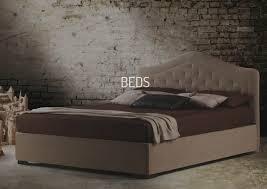 Milano Bedroom Furniture Milano Bedding
