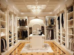 luxurious walk in closet. Unique Walk White Luxury Walk In Closet Ideas Luxurious 5