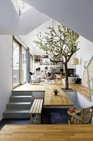 architecture houses interior. Best 25+ Interior Architecture Ideas On Pinterest | Staircase . Houses E
