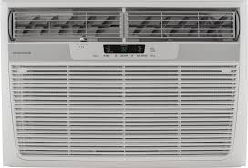 25000 btu wall air conditioner. Fine Btu To 25000 Btu Wall Air Conditioner 2