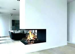 gas wall fireplaces gas wall fireplace magnificent gas wall fireplace gas wall fireplace brilliant gas wall gas wall fireplaces