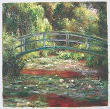 google image result for sinoorigin com images monet paintingsimpressionist paintingslandscape paintingsmost famous