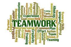 Describe Teamwork Describe Teamwork Rome Fontanacountryinn Com