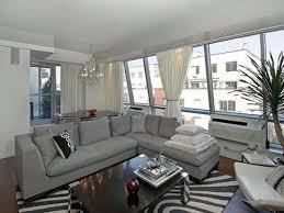 furniture for condo living. small living room condo design furniture for i