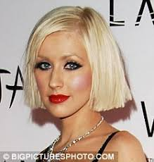 christina aguilera attending the lavo and tao new years eve bash at the palazzo hotel and
