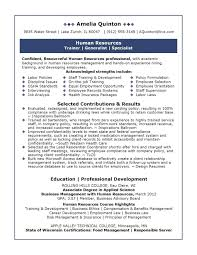 sample hr director resumes 028 template ideas human resources resume sample resumes hr