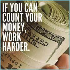 Money Motivation Wallpaper ...