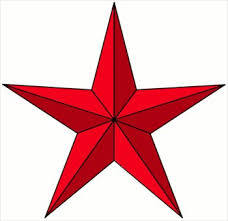 Image result for google images star clipart