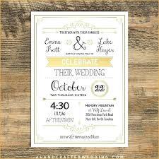 make your own graduation announcements free wedding announcement template fresh diy