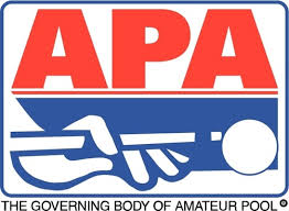 Apas Free Vector Download 4 Free Vector For Commercial Use Format
