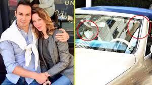 Cenk Küpeli, voleybolcu Derya Çayırgan ile yakalandı - Tokat Gündem
