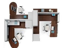 interior design office space ideas. design an office space kitchen 21 top commercial industrial decor for cozy interior ideas e