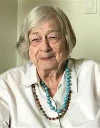 Hilda Smith   Obituaries   fredericknewspost.com
