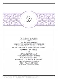 25 invitations templates ctsfashion com 25 invitations templates