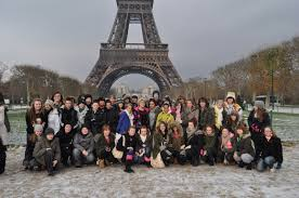 school trips 5 destinations for school trips info of travel