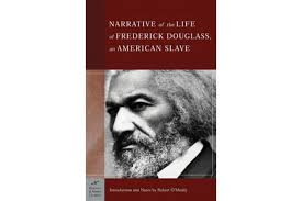 reader recommendation narrative of the life of frederick douglass  reader recommendation narrative of the life of frederick douglass com