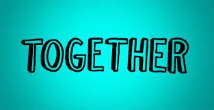 Image result for together