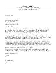 What To Write On Cover Letter For Resume How To Write An Effective