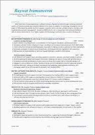 Sample Warehouse Management Resume 37 Wonderfully Ideas Of Warehouse Supervisor Resume All Resume