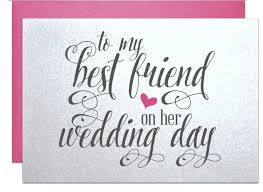 wedding gift card for best friend wedding bridal shower gift cards Wedding Shower Gift Cards wedding gift card for best friend wedding bridal shower gift cards for best friend wedding bff bachelorette gifts for bride from best friend wedding shower gift cards to print