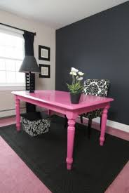 brightly painted furniture ideas bright painted furniture