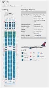delta boeing 757 seating chart marvelous delta airlines boeing 757 airline seating chart of delta boeing