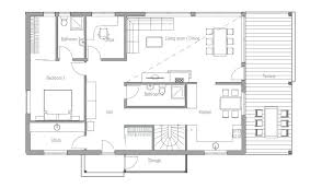 colorful small affordable house plans for affordable house plans 28