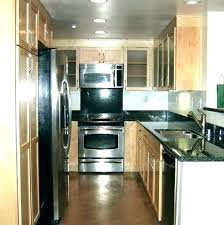 kitchen designs for small kitchens small gallery kitchen designs small galley kitchens designs for small galley