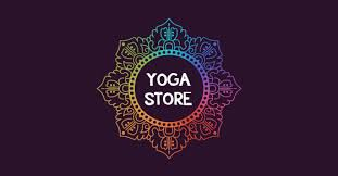 <b>YOGA</b> STORE - Everything for your <b>yoga</b> practice. With style and ...