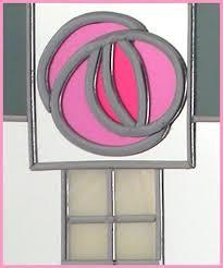 mackintosh mirrors charles rennie mackintosh gift mirrors