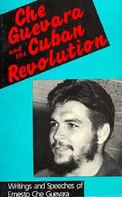 che guevara and the n revolution bombard the headquarters  i remember having a che guevara