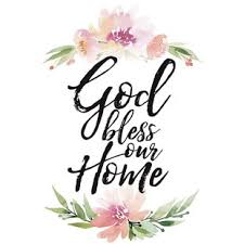 woodland grace god bless our home textual art on wood on allah bless this home wall art with god bless our home wall art wayfair