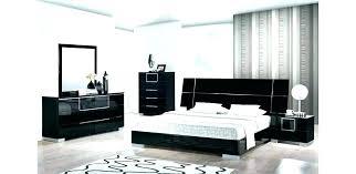 living spaces bedroom sets – artasian