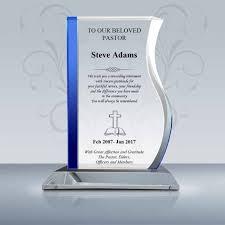 pastor retirement gift 019 design a