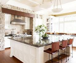 20 Traditional Kitchen Design Ideas Rilane