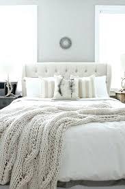white furniture bedroom. Farmhouse White Furniture Bedroom G