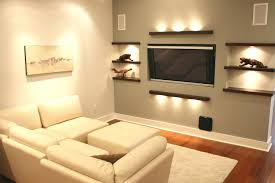 cheap decorating ideas for living room walls. full size of living room ideas:metal wall decorations for cheap decorating ideas walls s