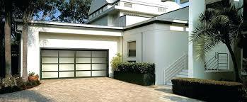 garage door repair palm springs garage door repair palm desert garage repair garage doors garage door