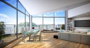 Dss 1 Bed Flats South West London