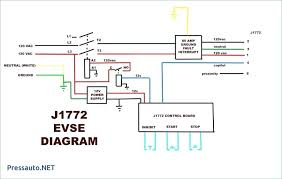 motion sensor 3 wire photocell wiring diagram of nephron lights to photocell wiring diagram data schematic impressive 3 wire of respiratory system cockroach 3 wire photocell wiring schematic