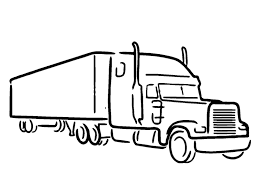 Image result for semi truckspictures